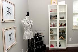 makeup rooms saubhaya makeup