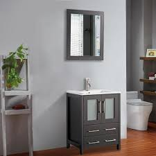 wade logan karson 24 single bathroom
