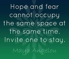 Image result for Quotes and images about hope