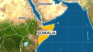 Image result for somalia