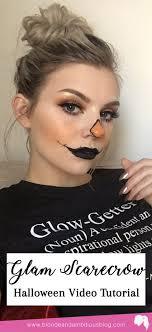 tutorial series glam
