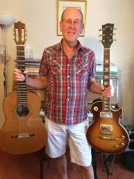Adrian Armstrong Guitarist - Home   Facebook