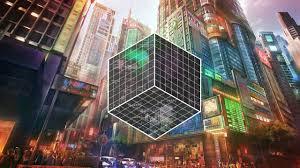 جديد مجموعة من اجمل خلفيات الكمبيوتر عالية الدقة 2017 New Hd