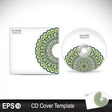 cd cover free vectors stock photos psd
