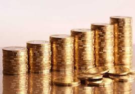 Gold Bullion Products | UOB Malaysia