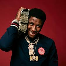 youngboy never broke again 900x900