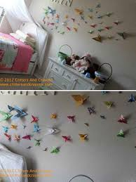 diy wall art projects for kids room