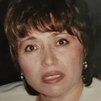 Ida Parker Obituary - Visitation & Funeral Information