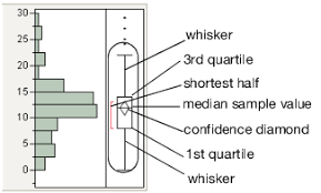 Outlier Box Plot