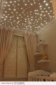 Ideas For Year Round Christmas Lights Decorations In Your Home Nursery Lighting Room Home Decor