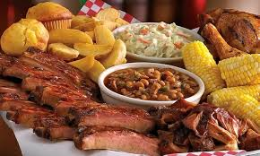 famous dave s bbq