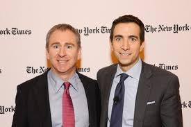 Andrew Ross Sorkin Kenneth C. Griffin Pictures, Photos & Images ...