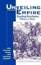 Unveiling Empire : Wesley Howard-Brook : 9781570752872