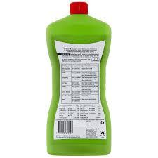 Multicrop 1l Seaweed Plant Food Concentrate Liquid Fertiliser