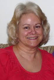 Ava Collingwood Obituario - Columbia, SC