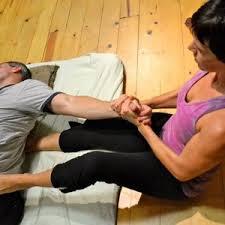 align thai mage yoga 991 lincoln