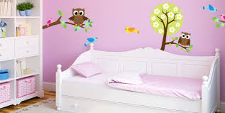 Wall Decals Archives Totally Custom Wallpaper