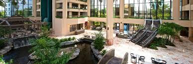 embassy suites palm beach gardens pga