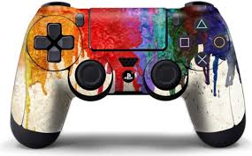 Best Playstation 4 Controller Skins In 2020 Android Central