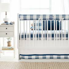 baby bedding baby crib sets new