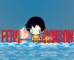 percy jackson cute wallpaper cave