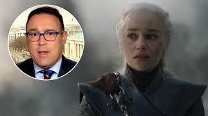 CNN's Chris Cillizza mocked for 'analysis' pairing 2020 Dems to ...