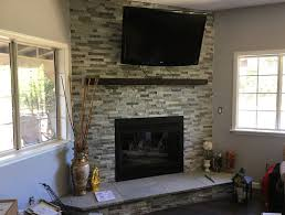 gallery of fireplaces inc fireplace