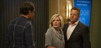 Daily Dose Of 'General Hospital' For Tuesday: Scott And Julian ...