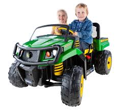 battery powered ride on toy s for kids