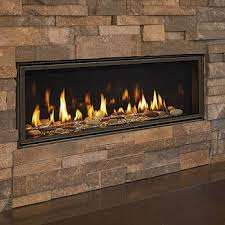 vent free fireplaces palmetto gas