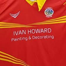 Ivan Howard Painting & Decorating - Posts   Facebook