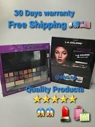 colors eye makeup shades cosmetic