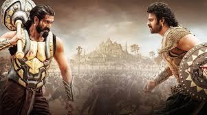 Baahubali 2 movie review: Only if Kattappa had killed Baahubali ...