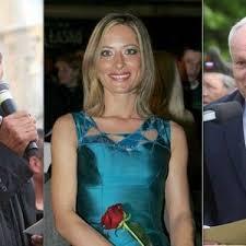 Janša nasedel opravljivemu portalu? Govorice o ljubici premierja Marjana  Šarca širi župan Škofljice Ivan Jordan, ki je tudi ključni izvor afere Sova!
