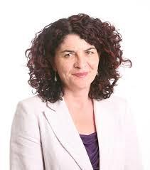 Diana Johnson - Alchetron, The Free Social Encyclopedia