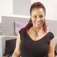 Janet James - Greater Calgary Metropolitan Area | Professional Profile |  LinkedIn