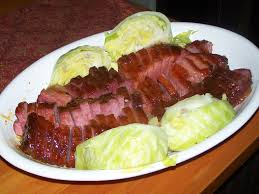 Authentic Corned Beef and Cabbage ...