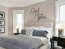 God Gave Me You Wall Art Decal Quote Words Lettering Decor Sticker 24 For Sale Online