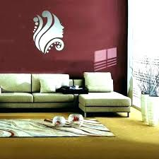 living room paint wall kitchen decor