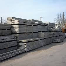Fence Panels Fencing Supplies Barnet Harrow Fencing Supplies