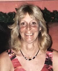 Twig (Deborah Sue) Johnson   The Clare County Review