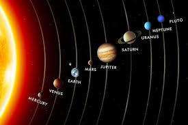 solar system hd wallpapers group 70