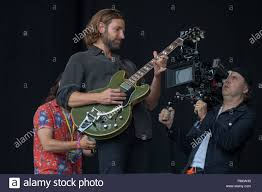 A Star Is Born 2018 Film High Resolution Stock Photography and Images -  Alamy