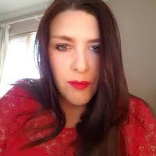 Marion Murray (marmite26) on Pinterest