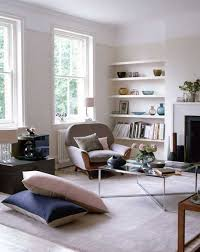 cozy living room designs with fireplace
