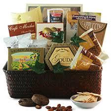 housewarming gift baskets housewarming