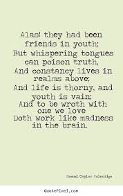 friends quotes goodreads libra quotes