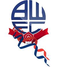 Bolton Wanderers Logos De Futbol Y Escudo