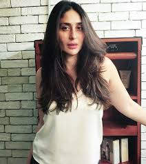 kareena kapoor without makeup top 10