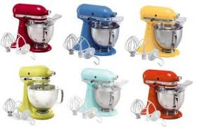 the best kitchenaid stand mixer how to
